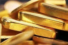 عرضه ۱۵ هزار تن آهن اسفنجی و ۲۰ کیلوگرم شمش طلا در بورس کالا