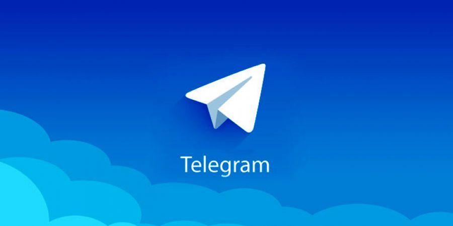 لغو فیلتر تلگرام تکذیب شد