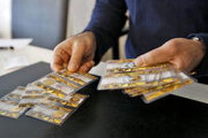 هر سکه بهار آزادی به 6 میلیون و 70 تومان رسید