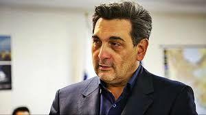 شهرداری تهران از پرداخت بدهی پیمانکاران گفت