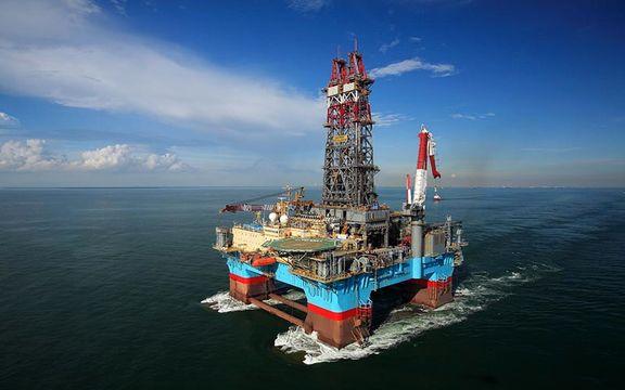 قیمت نفت سنگین ایران به بیش از 60 دلار رسید