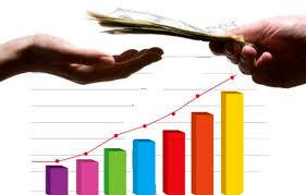 چرا سود سهام به حساب سهامداران واریز نمیشود؟