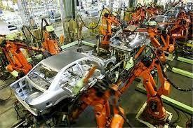 لیست مونتاژکاران و خودروسازان دریافت کننده ارز 4 هزار و 200 تومانی منتشر نشده است