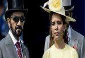دادگاه عالی انگلیس حاکم دبی را محکوم کرد