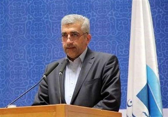 پرداخت ۹۰ درصد از بدهی برقی عراق به ایران