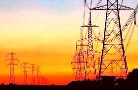 ۴۹۵ هزار کیلووات ساعت برق در بورس انرژی عرضه می شود