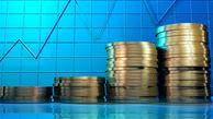 دامنه سود و زیان معاملات بازار سرمایه بالاست و کارمزد کارگزاریها به چشم نمیآید/ هسته معاملات بورس بزرگترین چالش اقتصادی و امنیتی ایران
