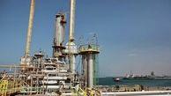 تنش های لیبی به میدان ها نفتی هم رسید