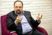 اتاق بازرگانی ارز رمزنگاری شده ایرانی می سازد بانک مرکزی با رونمایی مخالفت می کند