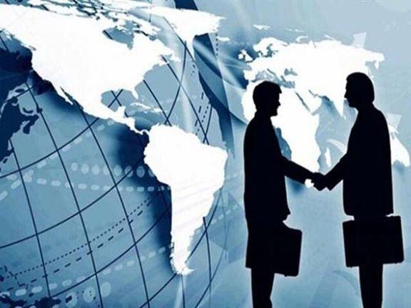 سرمایهگذاری خارجی در صنعت ۲ برابر شد/ آلمانها صدرنشین شدند