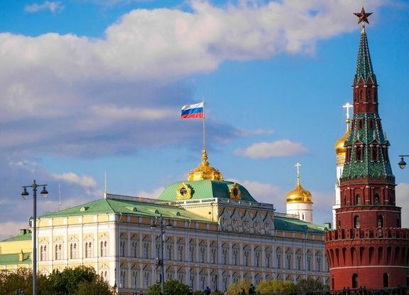 مسکو تحریمهای آمریکا را تلافی میکند