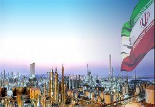 افزایش یک میلیارددلاری ارز نفتی در سال 97