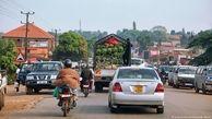 شهروندان اوگاندا خواستار حذف نام انگلیسی ها از خیابان های شهر شدند