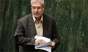 ربیعی با رای نمایندگان مردم از وزارت کار کنار رفت