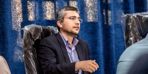 عضو کمیسیون امنیت ملی و سیاست خارجی مجلس: استیضاح وزیر نفت همچنان پابرجا است