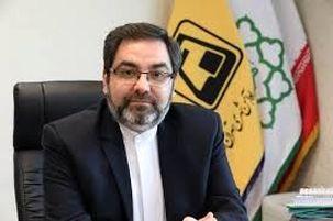 شناسایی فرد مشکوک به ویروس کرونا در متروی تهران