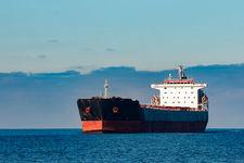 عربستان با کاهش شدید فروش نفت مواجه شد
