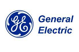 سرمایه گذاری جنرال الکتریک برای تبدیل عراق به یک قطب انرژی منطقهای