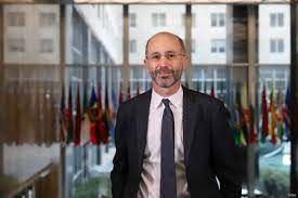 نشست رابرت مالی با نمایندگان اروپایی و تصمیمگیری درباره ایران