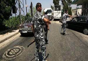 ترور یکی از مسئولان سابق حزب الله لبنان