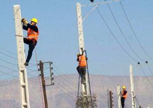 برق ۲۷ روستای معمولان و پلدختر قطع شد