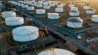 پیش بینی افزایش قیمت نفت به بالای ۷۰ دلار پس از برداشتن محدودیتها