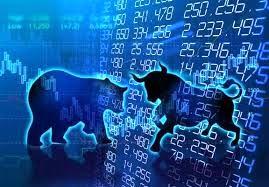 ارزش معاملات بازار بورس و فرابورس از مرز 15 هزار میلیارد تومان گذشت