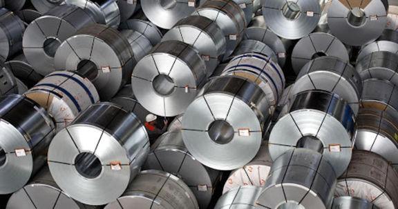 عرضه تمام محصولات فولادی در بورس کالا؛به زودی/ همه شرکتهای دولتی و خصوصی فولادی موظف به عرضه محصول در بورس کالا میشوند