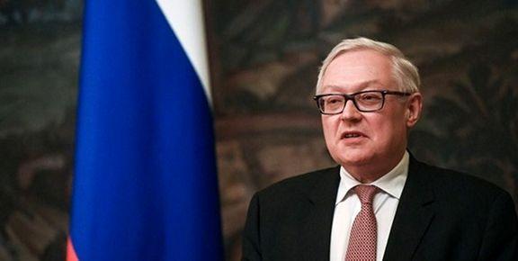 مسکو: اروپا برای همکاری با ایران  رویکرد راضی نگاه داشتن آمریکا را کنار بگذارد