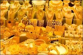 آخرین قیمت سکه و طلا در بازار معاملات طلای تهران