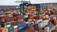 تراز تجاری منفی کشور در 6 ماه نخست سال