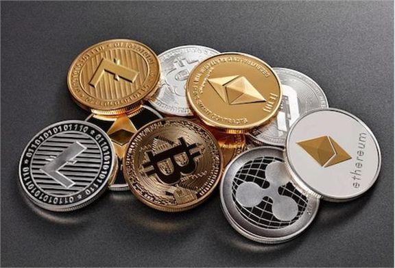 بازار مبهم ارزهای دیجیتال/ ۱۲ میلیون ایرانی وارد بازار رمز ارز شدند