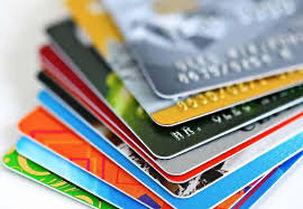 کارت های بانکی با افزایش امنیت های جدید همراه می شوند
