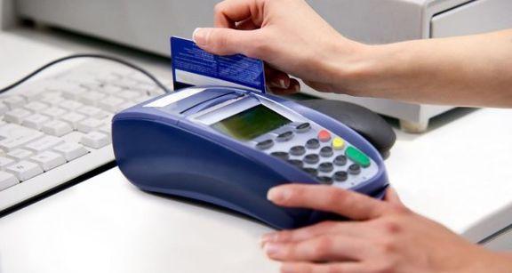گزارش آذرماه شاپرک نشان می دهد: به پرداخت ملت هم چنان صدرنشین تعداد و مبلغ تراکنشات