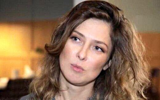 خبرنگار روس بازداشتشده در تهران، آزاد شد