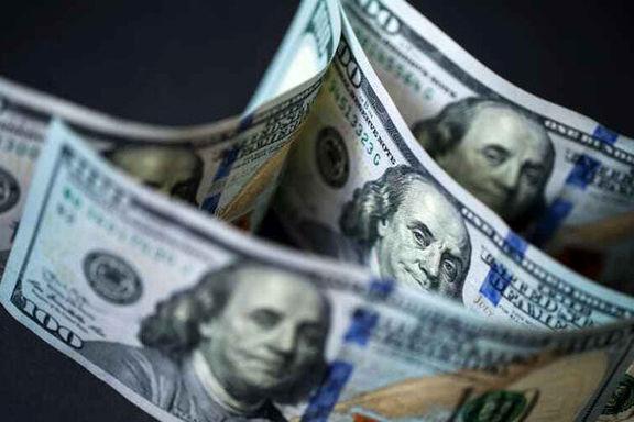 دلار در برابر دیگر ارزهای بازار جهانی رشد کرد/این رشد ادامه خواهد داشت؟