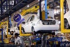 سایپا تحویل خودرو به مشتریان را 34 درصد افزایش داد