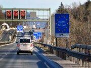 اتحادیه اروپا محدودیتهای سفر را یک ماه دیگر تمدید کرد