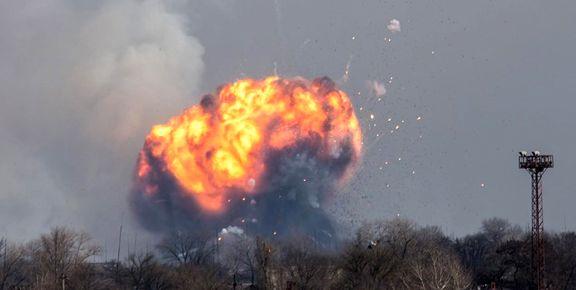انفجار بمب در  پاکستان 12 کشته و زخمی برجای گذاشت