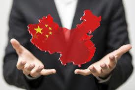 رشد تقاضای کالاهای اساسی با خروج سریع اقتصاد چین از شرایط کرونایی