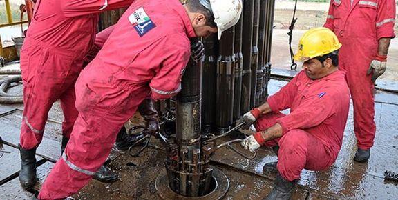 جهانگیری: مصوبه جدیدحقوق نفتیها از امروز اجرایی میشود