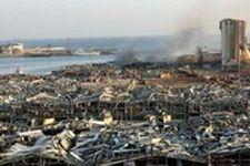 شمار کشتههای لبنان به 158 نفر رسید