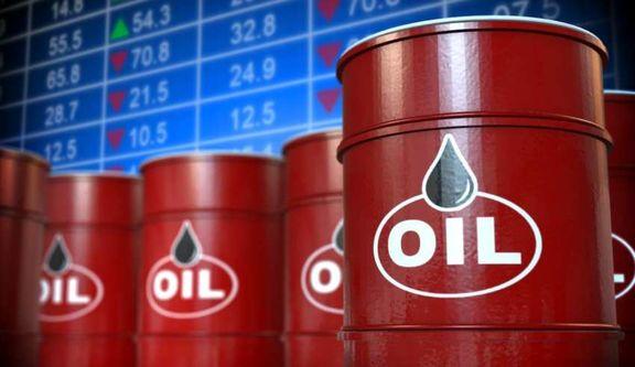 فرآوردههای نفتی بیشترین ارزش معاملات بازار را از آن خود کرد