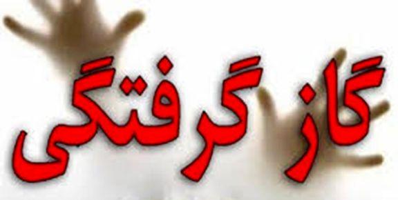 امین تاجمیری پزشک بیمارستان شهید چمران سوسنگرد درگذشت