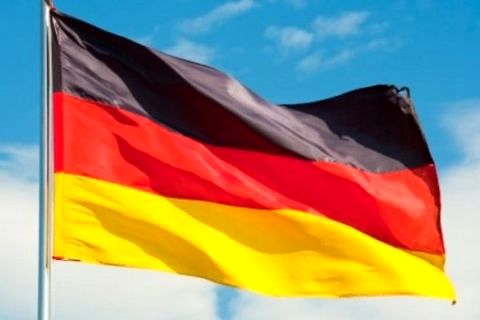 رشد اقتصادی آلمان متوقف شد / چهارمین اقتصاد برتر دنیا وارد فاز رکود شد