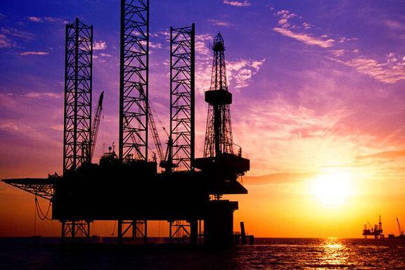 قیمت هر بشکه نفت از مرز 72 دلار عبور کرد