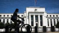 فدرال رزرو در سال 2020 سه بار نرخ بهره را کاهش میدهد