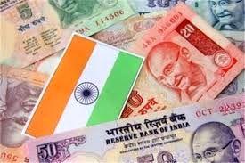 هند پول نفت را به روپیه پرداخت می کند
