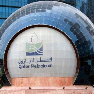 جاه طلبی های قطر در آمریکا / شرکت قطر پترولیوم آماده یک سرمایه گذاری 20 میلیارد دلاری در حوزه «ال ان جی » آمریکا می شود