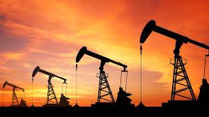افزایش قیمت نفت خام تحت تأثیر کاهش ذخایر نفت آمریکا